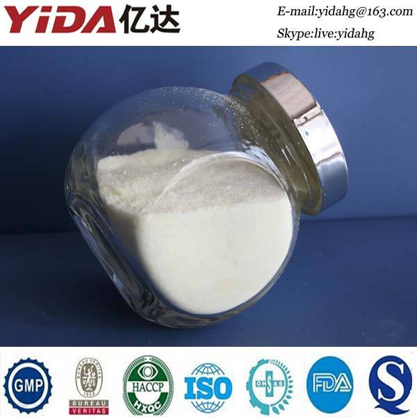 Calcium Hypochlorite Chlorine, Bleaching Powder,Water Treatment