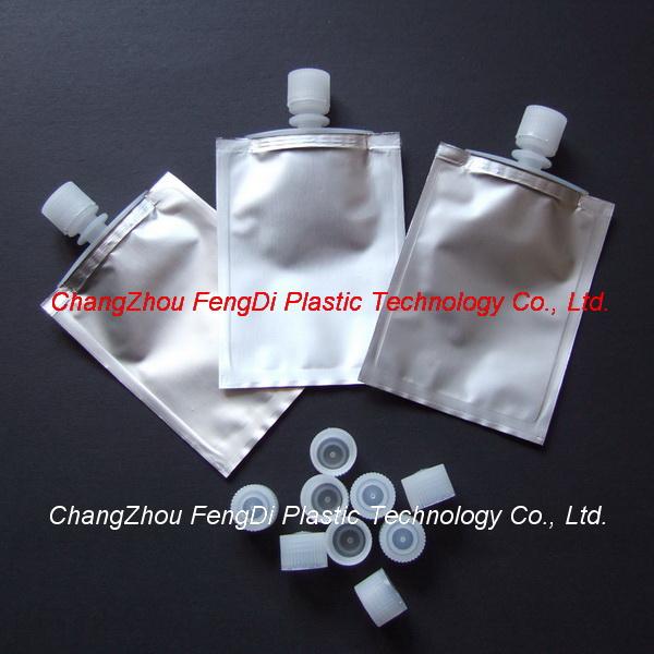 42ml sysmex hematology reagent bag