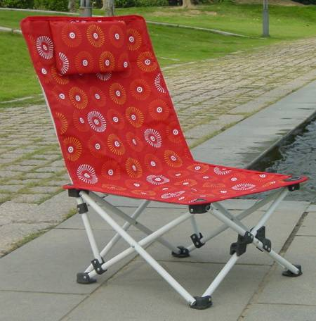 folding beach chair,outdoor chairs