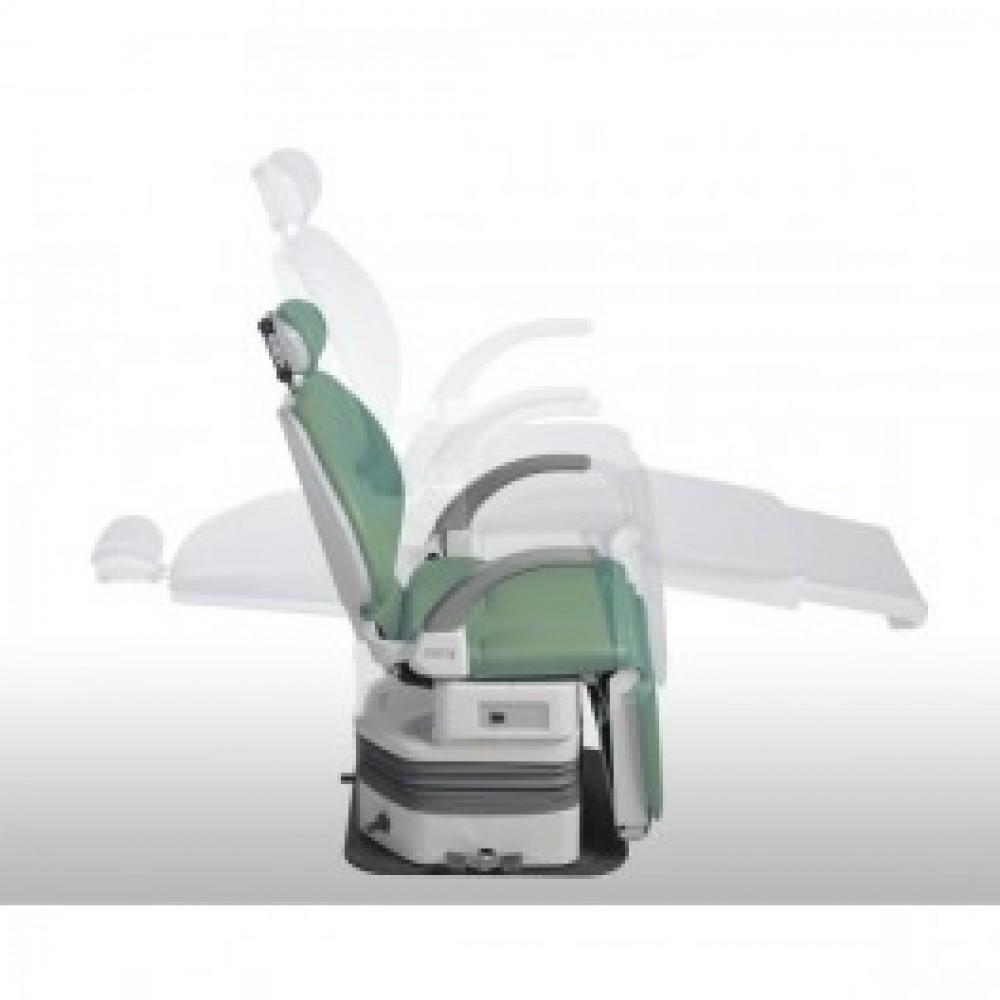 Belmont Pro II Series Dental Chair