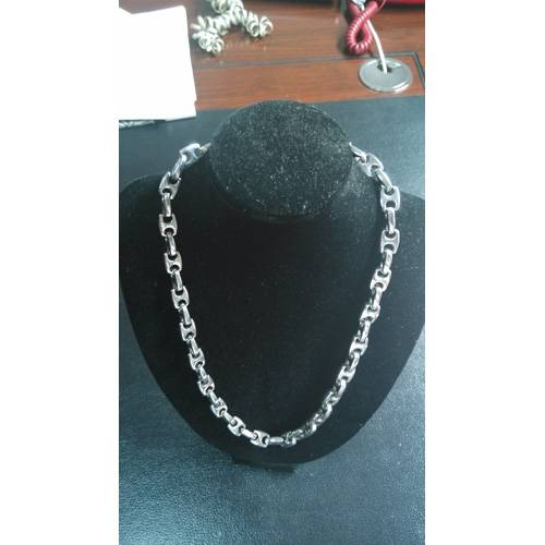 Tiange stainless steel bracelet in good price for sale