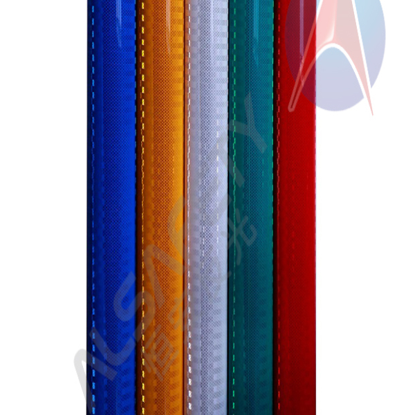 engineering grade prismatic reflective sheeting EGP