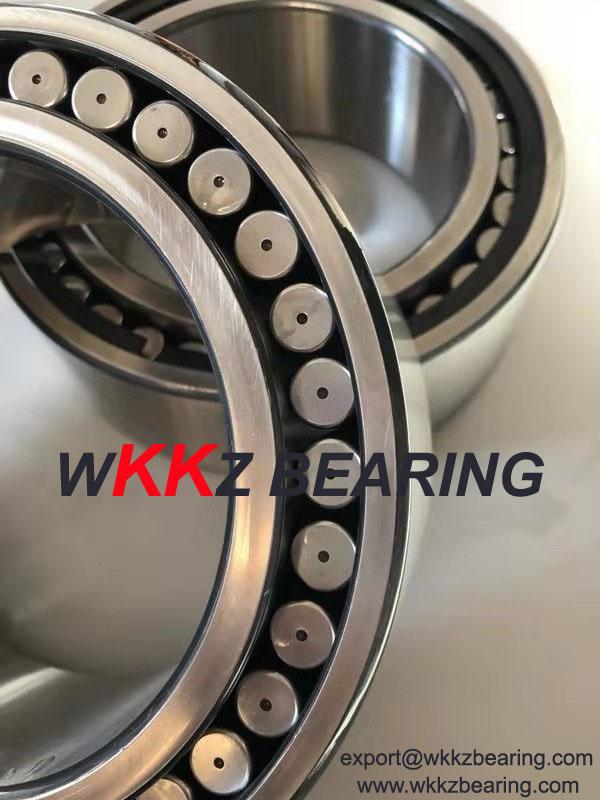 CARB C3152 BEARING,WKKZ BEARING,CHINA BEARING,+86-13654942093