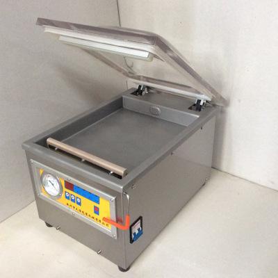 DZ-260 vacuum packing machine