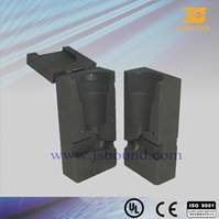 exothermic welding mold