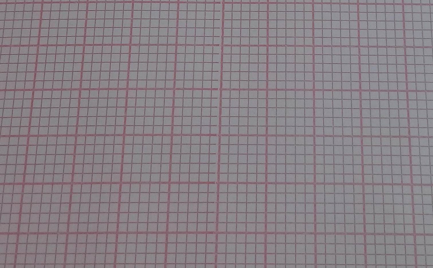 Twelve-Conduct Electrocardiograph Paper-183mmX30m