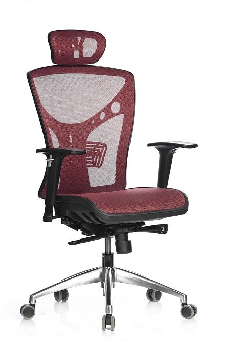 Y-40HA office chair