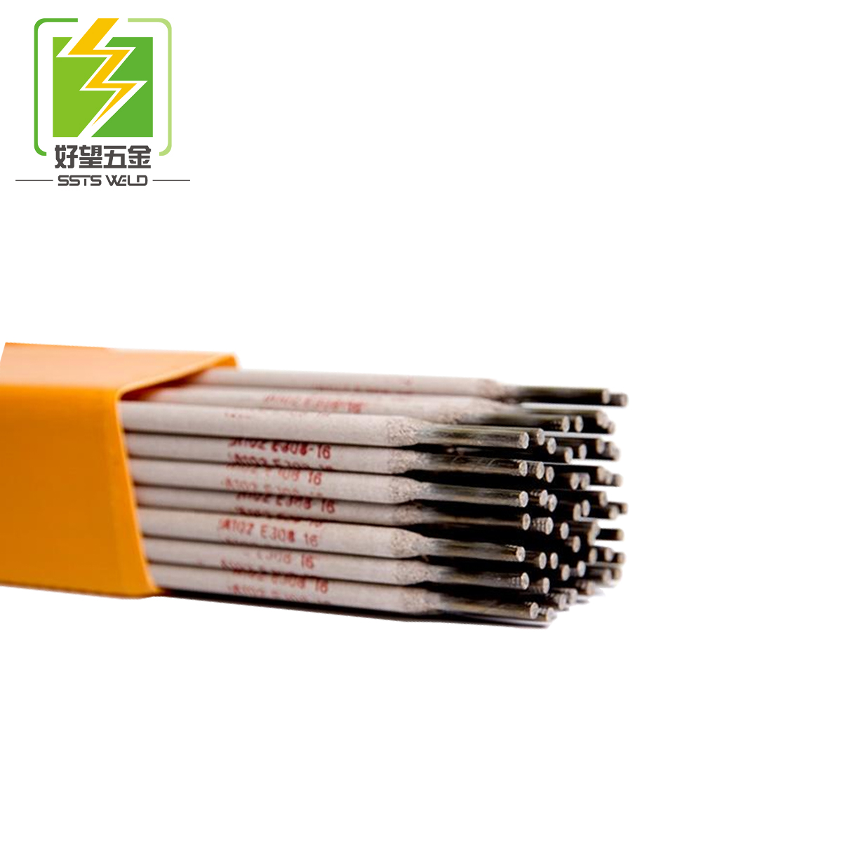 A grade quality low carbon/mild steel Welding electrodes making machine welding rods AWS E7018