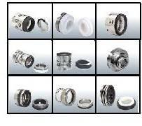 Water Pump Seals (HM 155/301/560)