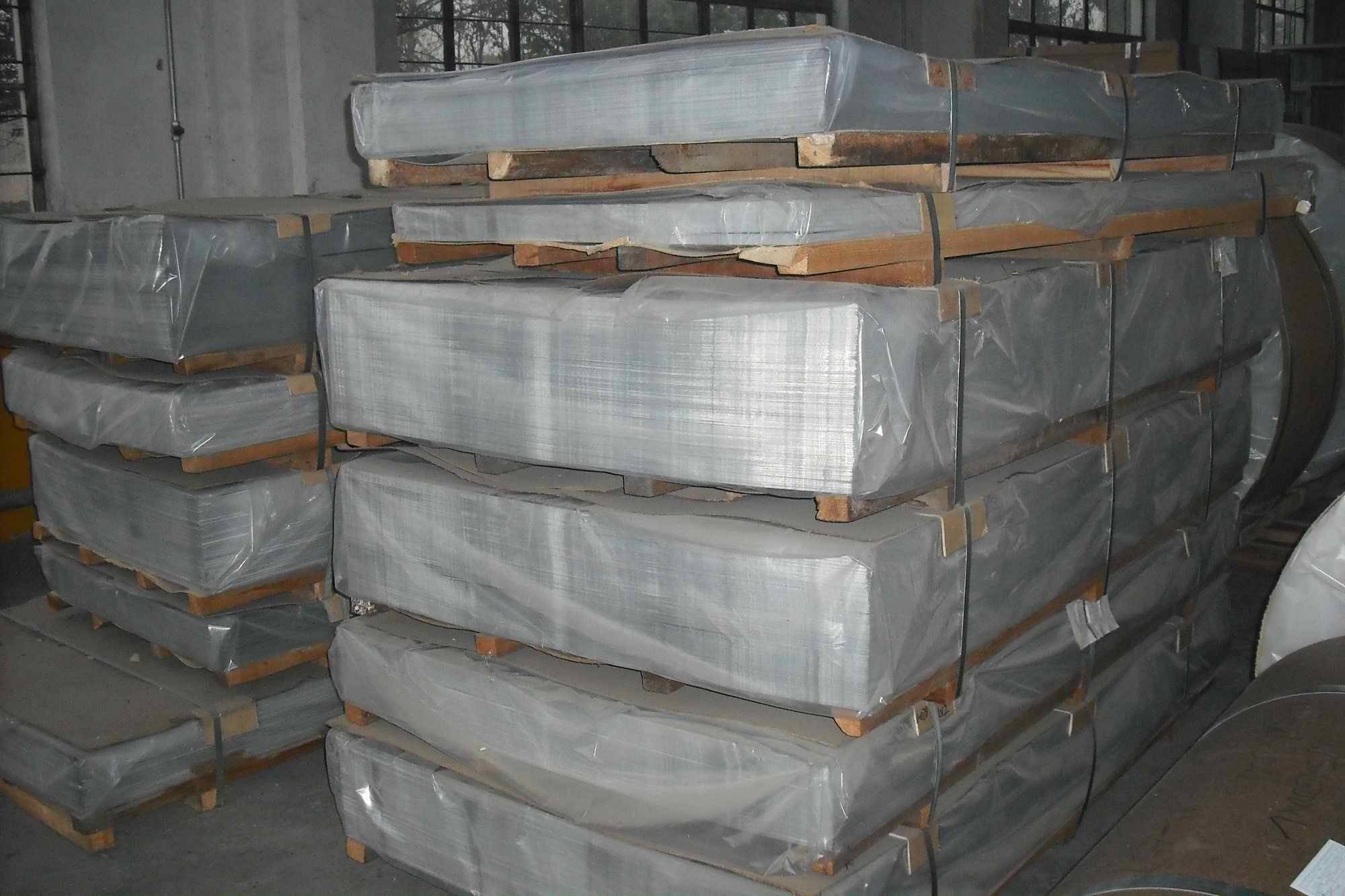 A5052 Aluminum Sheet Price ,A5052 Aluminium Coils in stock