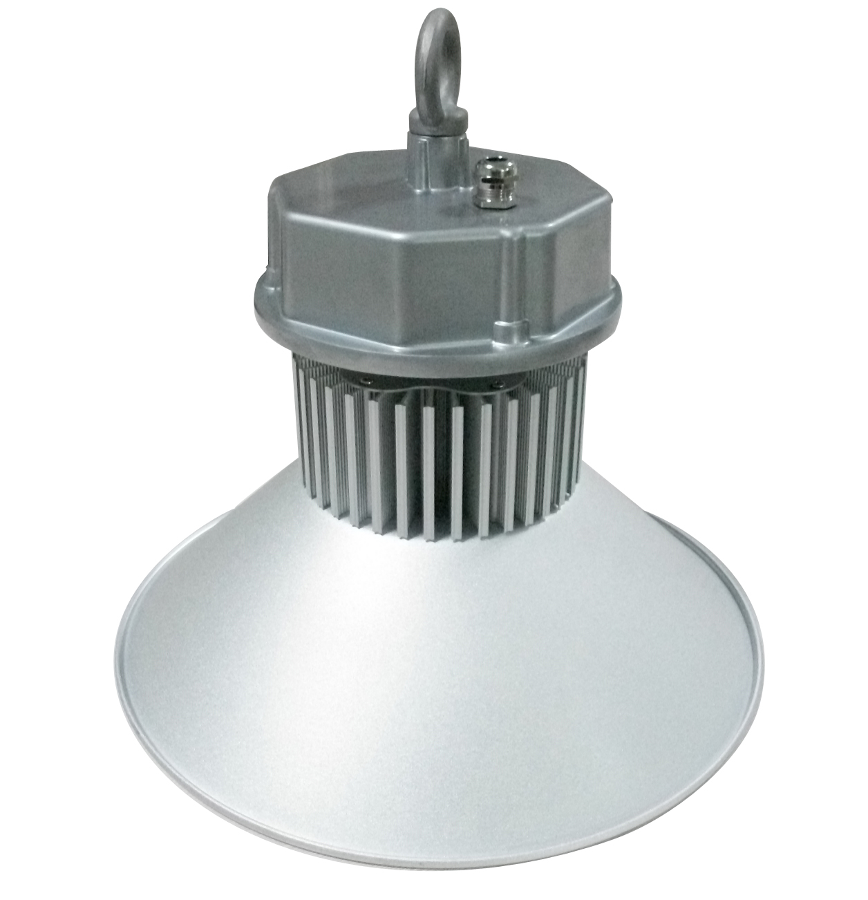 Maintenance-free LED High Bay Light