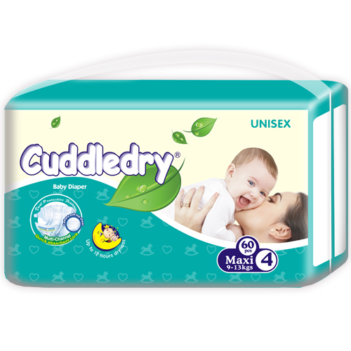 hot sell cheap comfortable high quality disposable baby diapers in bales