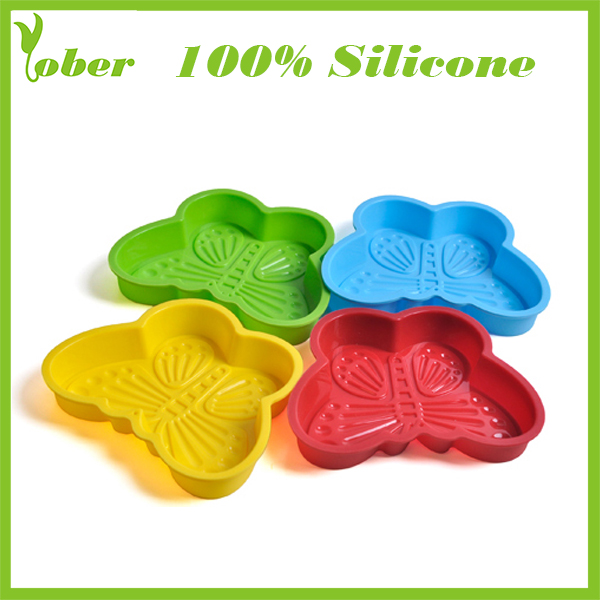 Silicone Baking Molds Cookware Silicone Baking Anti-slip Mat