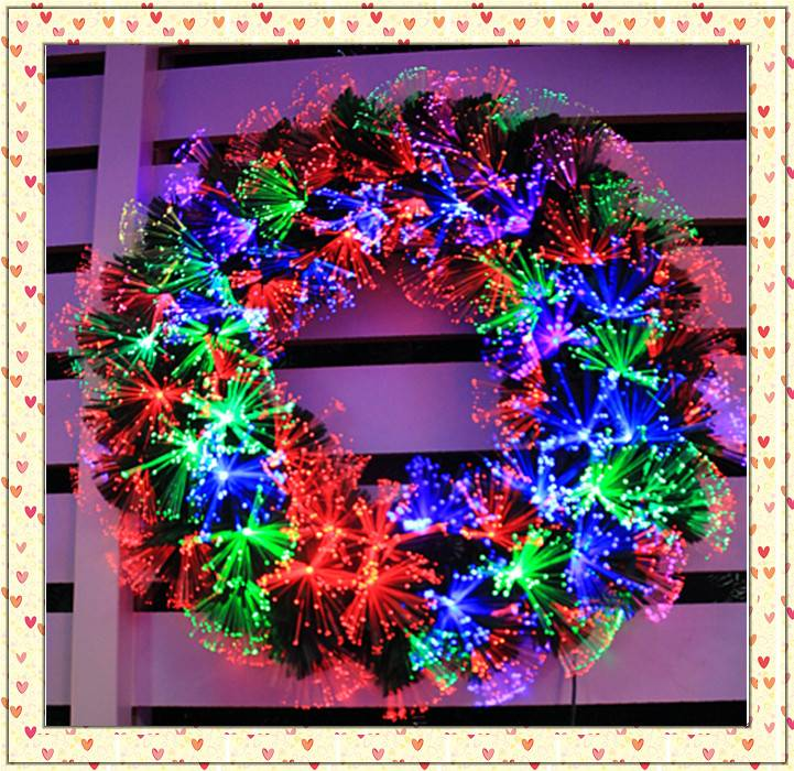 New Design Christmas wreath