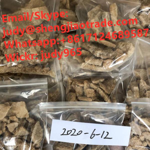 bk-ebdb BKEBDB ebk gbk bk ebdp EUTYLONE crystals in stock safe shipping Wickr:judy965