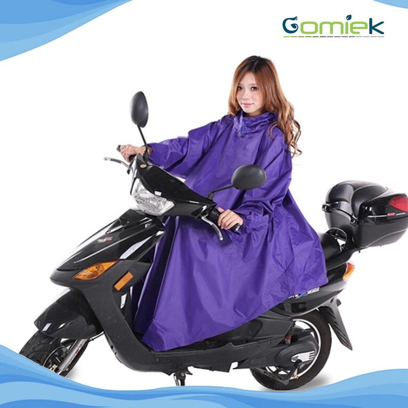 Raincoat GMK-151