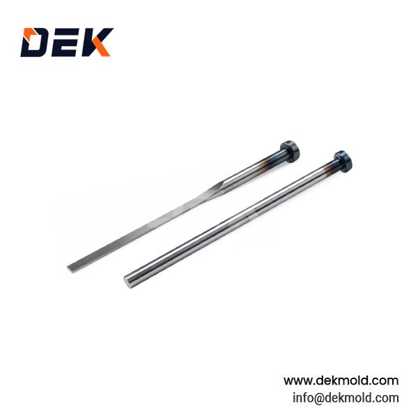Ejector Pins Supplier DEK SKD61