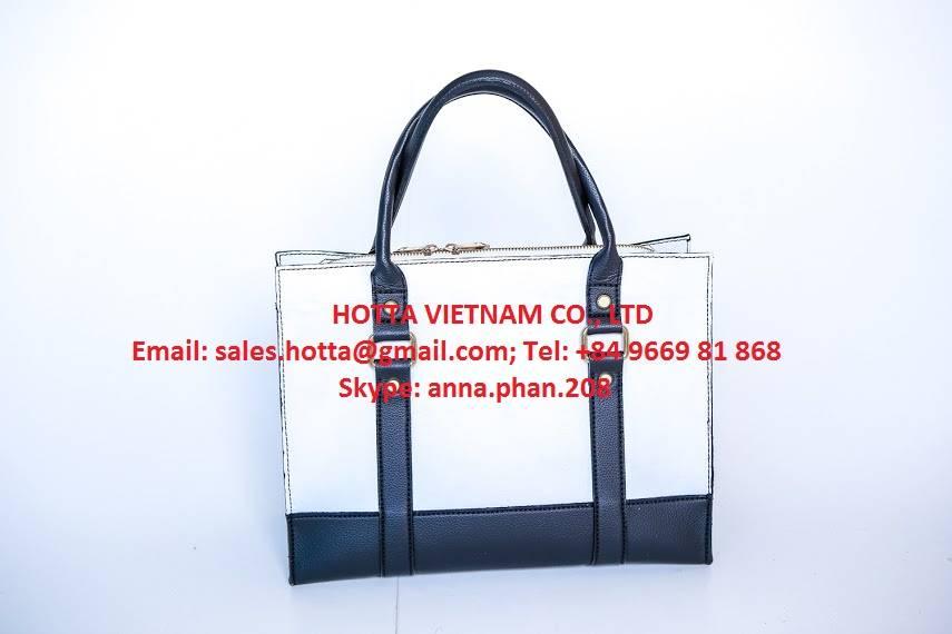 VIETNAM FASHION HANDBAGS