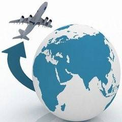 Air Cargo Export and Import