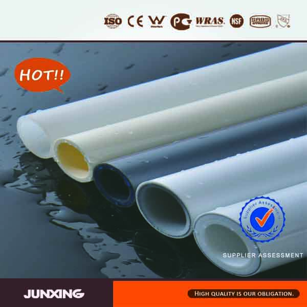 Pex-Al-Pex pipe for water supply