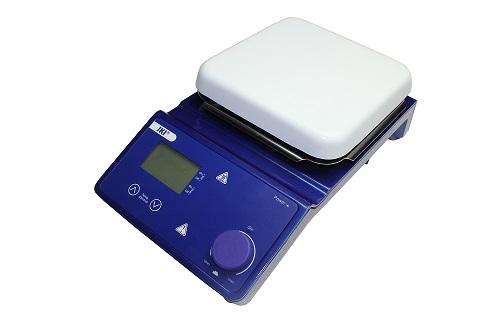 JK-MSH-Pro / JK-MSH-Pro-T Digital Magnetic Stirrer
