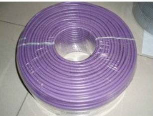 SIEMENS CABLE