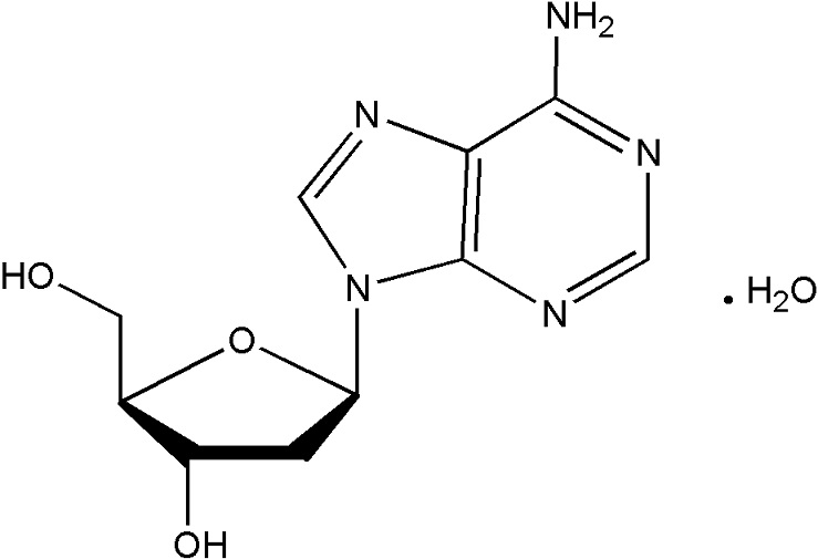 Citicoline sodium salt