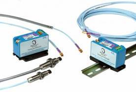 Bently Sensors & Transducers 21505-22-55-10-02