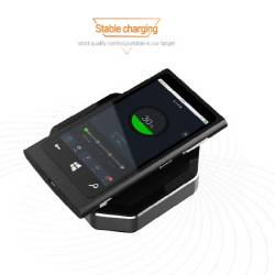 TRUSDA Wireless Charger T-WQ-8000