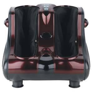 YIQUAN brand Fitness Leg and foot massager Model YQ-188A