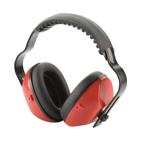 B006 EAR PROTECTOR, ear muff, safety earplug, earmuff, safety products, EN352-1 : 2003 CE SNR : 24dB