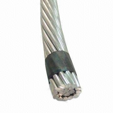 (rare)Aluminum Stranded Conductor made in china