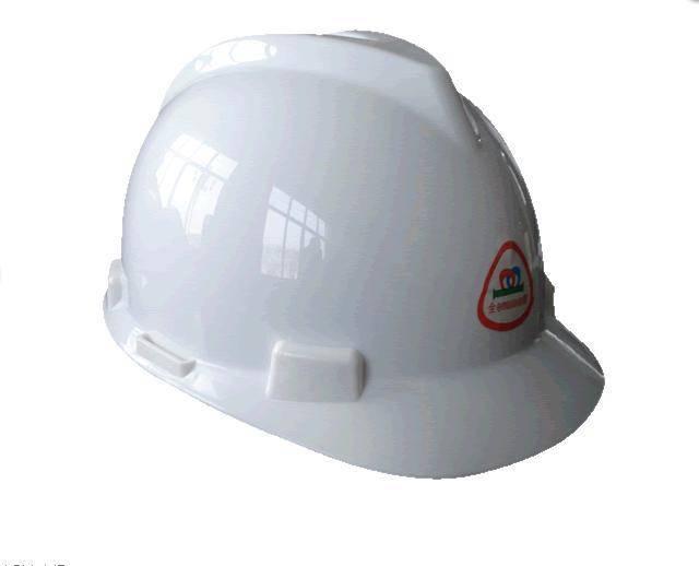 Safety Helmet (KYD-C-3V)