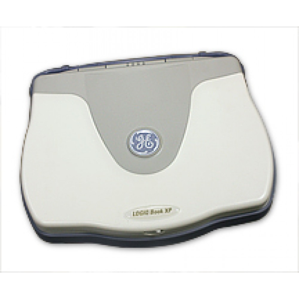 GE LogiqBook XP Portable Ultrasound Machine