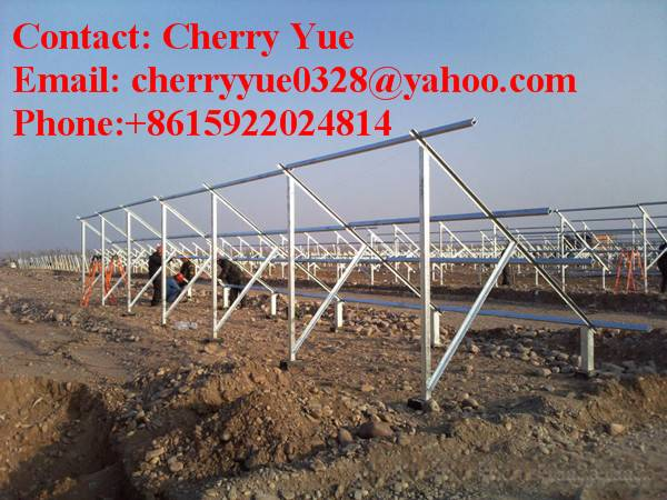Solar pv bracket,Solar PV Mounting,Solar photovoltaic bracket,photovoltaic bracket