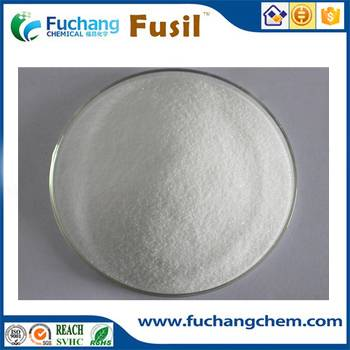 Food Grade Precipitated Silica From China Supplier