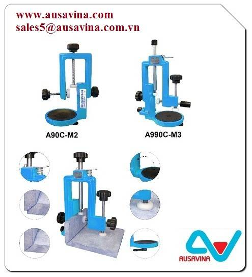 90 DEGREES CLAMP - Ausavina stone tool machine,granite, marble, clamp, stone clamp, material handlin