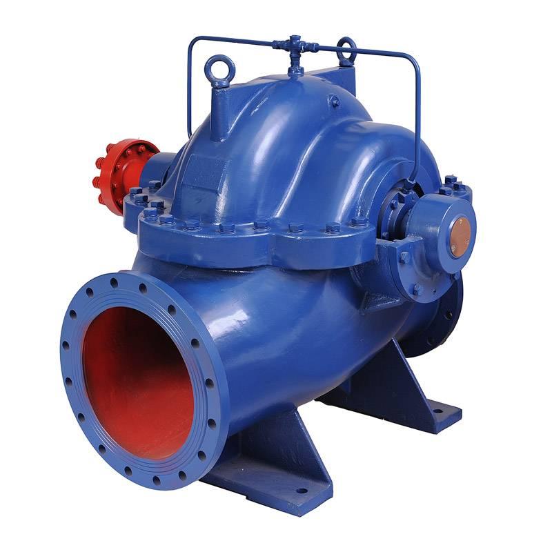 KYSB Split Case Water Pump
