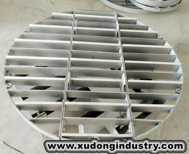 packing support(xudongindustry.com)
