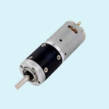 CGMP28-380SA