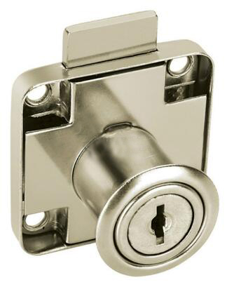 steel material furniture locks , cabinet locks, office drawer locks