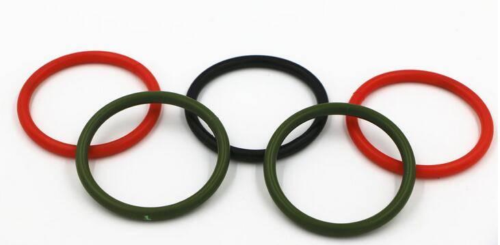 UHF Spring Reusable Wristband  Bracelet Tag