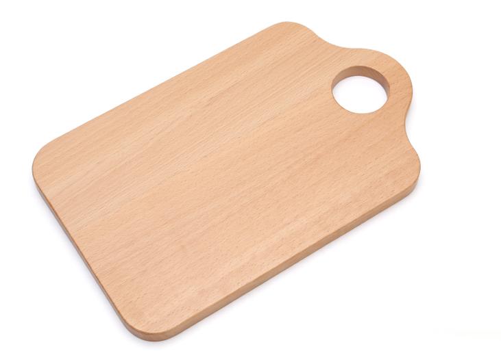 cutitng board