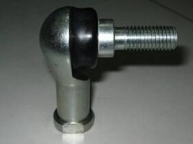 SQ10RS Rod End Bearing