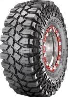 Maxxis Tires 37x12.50-15LT, Creepy Crawler