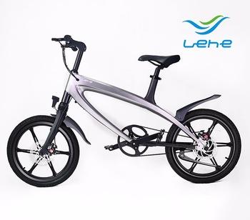 electric bike S1 36v 250w 4.4AH