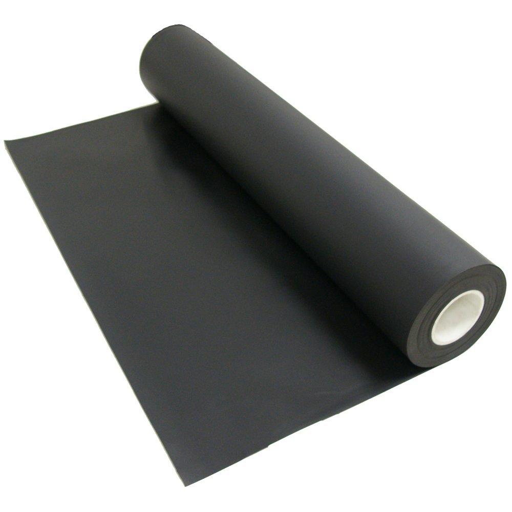 OYT2003 EPDM Rubber Sheet