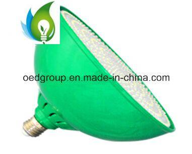High Bright Hang LED Low Bay Light for Supermarket Fruits and Vegetables