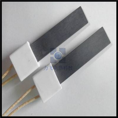 silicon nitride ceramic heaters with good price and high quality