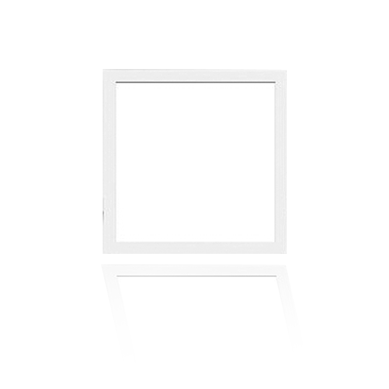 Suspended LED Panel Light LED Office Lamp Big Watt 10-48W Square Ceiling Light Ce RoHS Certificate